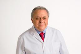 Luis Casal Moreira